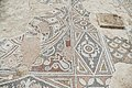 PikiWiki Israel 53339 mosaic in the church of st. bacchus.jpg