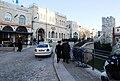 PikiWiki Israel 69701 jaffa gate in the jerusalem wall.jpg