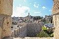 PikiWiki Israel 75636 jerusalem walls.jpg