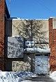 Pikkukankaantie 2 Oulu 20130324.jpg