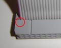 Pin 1 idc.png