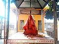 Pindeshwor Temple-Dharan 23.jpg