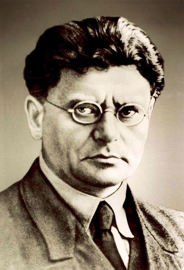Pinhas Rutenberg 1941-1923