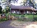 Pioneer Mother's Memorial Cabin.jpg