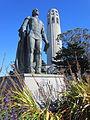 Pioneer Park, San Francisco (2013) - 2.JPG