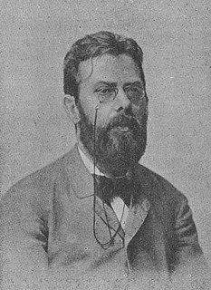 Polish historian and philosopher