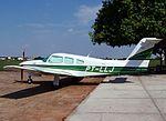 Piper PA-28RT-201T Turbo Arrow IV AN0944534.jpg