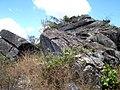 Pirenópolis (3885779046).jpg