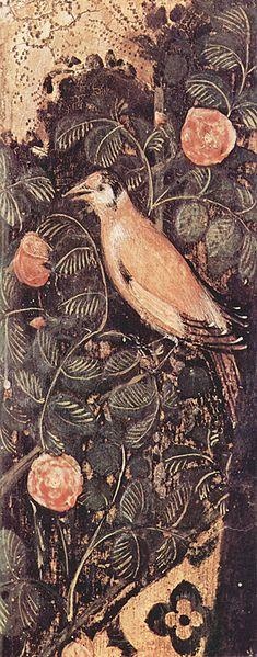 File:Pisanello 022.jpg