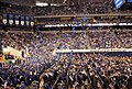 PittGraduation2007.jpg