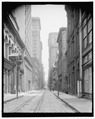 Pittsburgh Wall Street (4th Ave.), Pittsburgh, Pa. (det.4a25338).tif