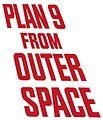 Plan9logo.jpg
