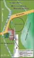 Plan Wasserburg Hainhausen.png