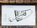 Plan der Ruine Farnsburg (2).jpg