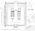 Plan portique octavie.png