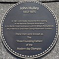 Plaque 1, Hulley statue, Liverpool.jpg