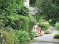 Plas Rhysgog - geograph.org.uk - 237325.jpg
