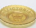 Plate (England), ca. 1887 (CH 18669389).jpg