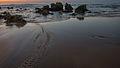 Playa de Vega 02 MyM.jpg