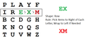 Playfair Cipher 10 EX to XD.png