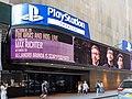 Playstation Theater (48193409871).jpg