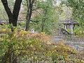 Playwicki Park - Langhorne, Pennsylvania (4071864876).jpg