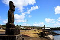 Plaza Hotu Matua - Hanga Roa, Easter Island (5956397450).jpg