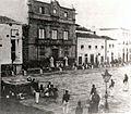 Plaza de La Candelaria 1864.jpg