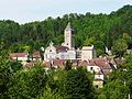 Plazac village (1).JPG