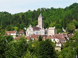Plazac village (1).JPG