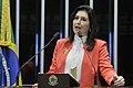 Plenário do Congresso (25500357312).jpg