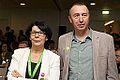 Plenario Consejo Verde Europeo.jpg