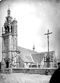 Ploubezre - Église Saint-Pierre - Mieusement.jpg