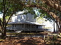 Plumb House in Clearwater, Florida 03.JPG