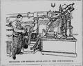 Pneumatic-tube-mail-apparatus.png