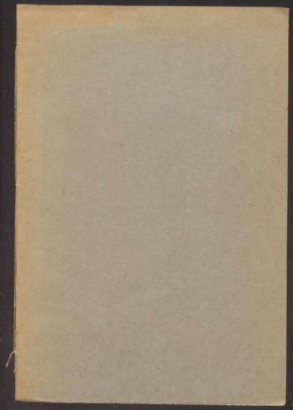 File:Pochowany żywcem (1907).djvu