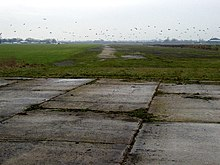 Pocklington Airfield - geograph.org.uk - 107841.jpg