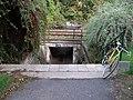 Podchod pod železniční tratí pod Malou ulicí (01).jpg