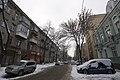 Podil, Kiev, Ukraine, 04070 - panoramio (178).jpg
