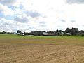 Podlaskie - Korycin - Łomy 20110925 03.JPG