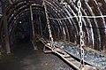 Podzemna trasa turistična - panoramio.jpg