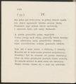 Poezye Konstantego Piotrowskiego Shakespeare Sonets page 222 sonet 33.tif