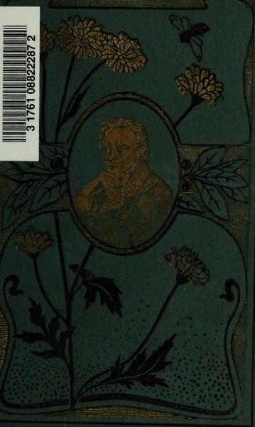 File:Poezye Ludwika Kondratowicza tom III-IV.djvu