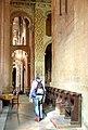 Poitiers-Saint-Hilaire-138-Seitenschiff-2008-gje.jpg