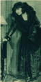 "Pola Negri, in ""Bella Donna"" (Mar 1923) a.png"