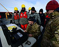 Polar Star frees vessel from Antarctic Ice 150214-G-JL323-402.jpg