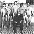 Polhemssimklubb1930.jpg