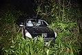 Policía de Misiones interceptó media tonelada de marihuana en Puerto Leoni (08).jpg