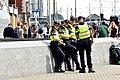 Police officers - Amsterdam (26390811079).jpg