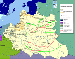 Polish-Russian war 1654-1667.PNG